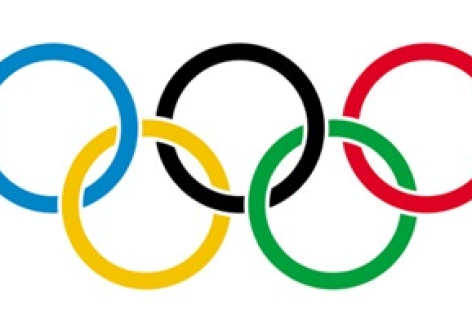 Surface-to-air Missiles May Help Defend 2012 London Olympics