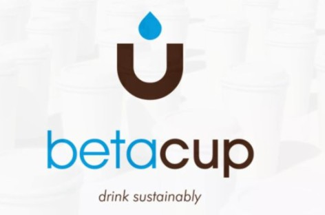Starbucks Talks About the BetaCup
