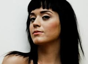 20,000 Questions With Katy Perry