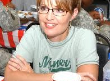 Sarah Palin Coming To TLC