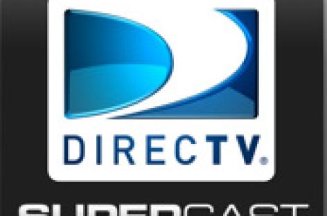 DirecTV To Live Stream NFL