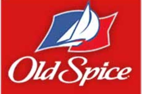Ray Lewis Pimps Old Spice