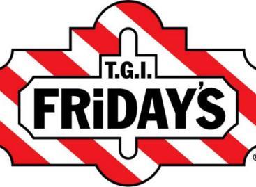 T.G.I. Friday's Introduces an Allergen Supplement Menu