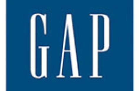 Gap Has A New Logo, Wait…Never Mind