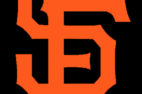 Playoff Anthem For 2010 San Francisco Giants [video]