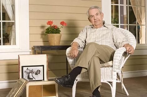 Tom Bosley Dead at 83