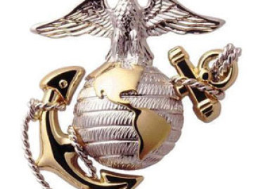 Marine Corps Celebrates 235 Years