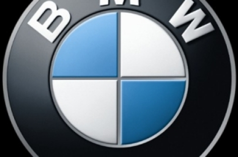 BMW Coming To The Super Bowl