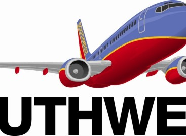 Southwest Airlines Announces Holiday Twitter Contest