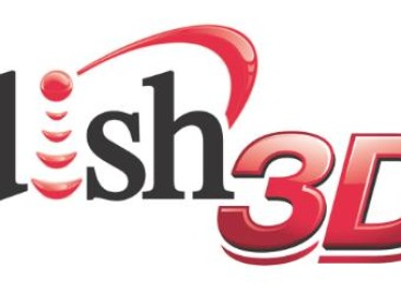 DISH Network Rolls Out 3D Movie Selections