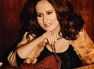 Teena Marie, The Ivory Queen of Soul, Gone at 54