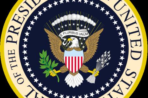 2012 Federal Budget