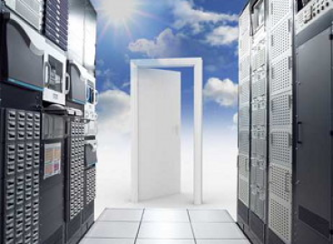 Skytap Deploys Hybrid Clouds in Under 10 Minutes