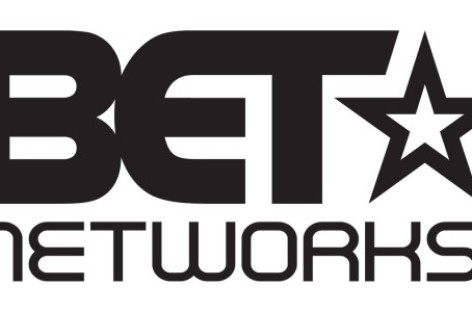 BET: Black Entertainment Television