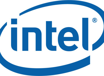 President Obama Visits Intel