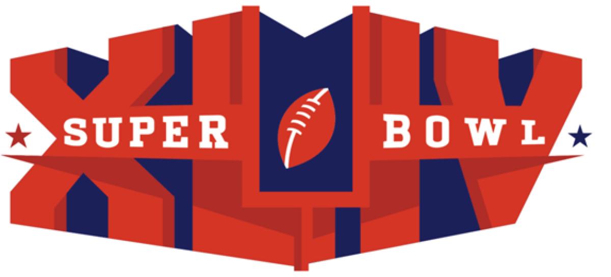 Virtual 3D Tour of the Super Bowl XLV Stadium