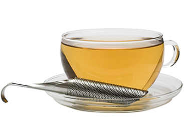 5 Great Herbal Teas for Stress Relief