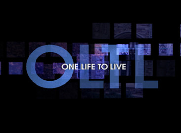 "The Summer of ""One Life to Live"""