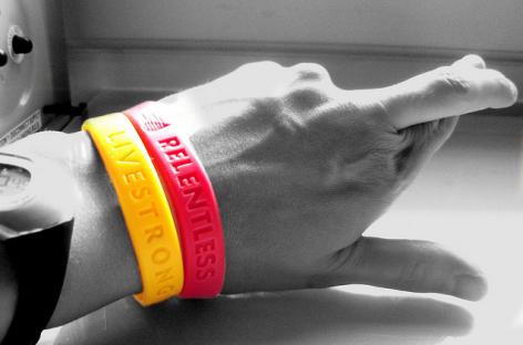 Cancer Survivor – Part One of Twelve: Fifteen Year Anniversary – July 31, 2011