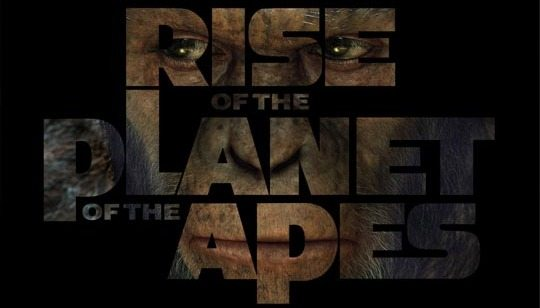 Rise-of-the-Planet-of-the-Apes-movie