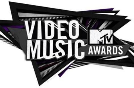 2011 VMAs: Top 6 Things To Remember