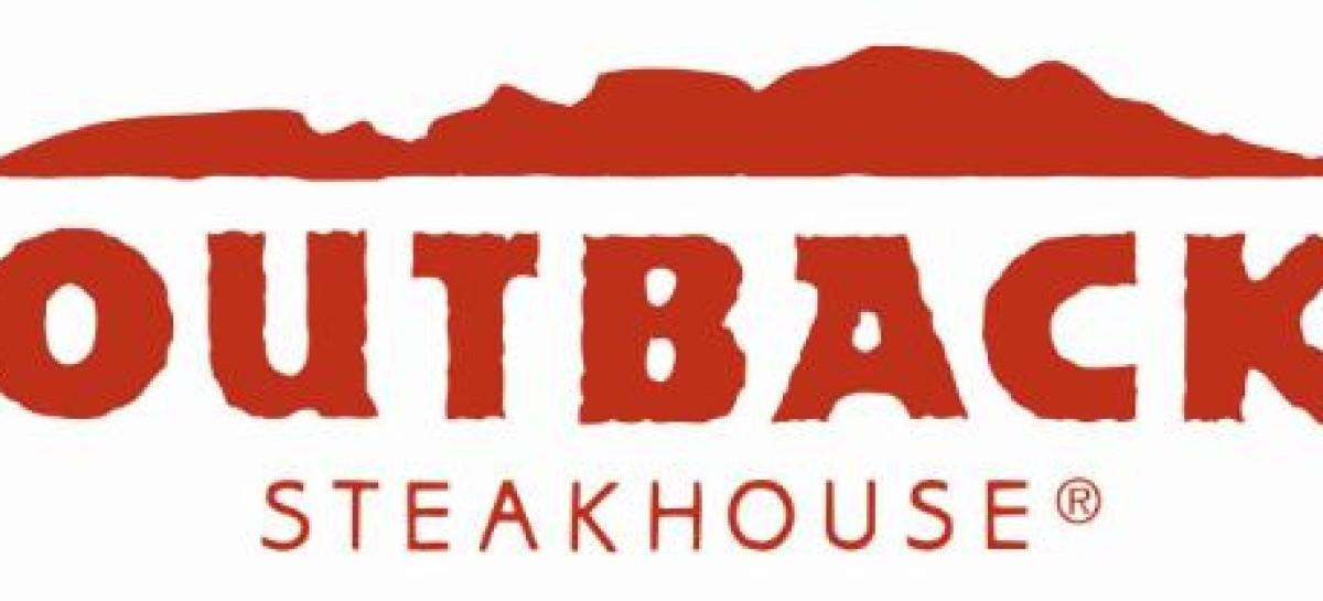 Outback Giving Away 1 Million Steak Dinners