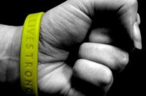 Cancer Survivor – Part Four of Twelve: Lance Armstrong – A Cancer Survivor's Perspective
