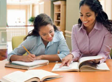 Scared of Homeschooling: Responses