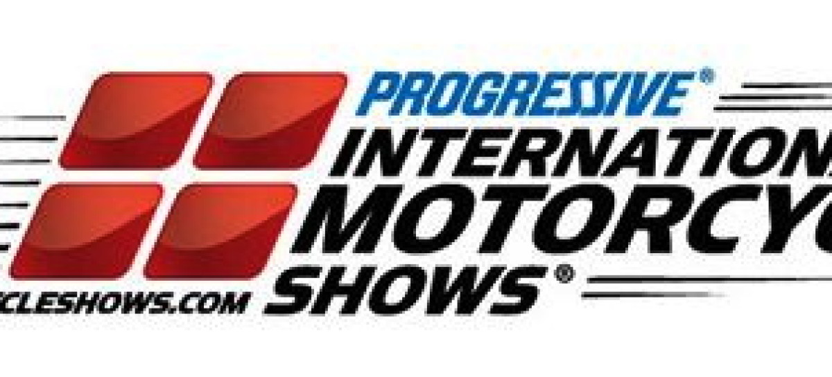 2011 International Motorcycle Show – Media Day