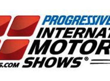 2011 International Motorcycle Show – Media Day
