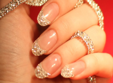 College education? No, I'll just have a $51,000 manicure.