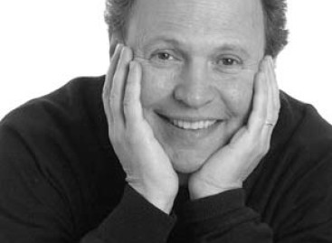 5 Classic Billy Crystal Movies Still Worth Watching
