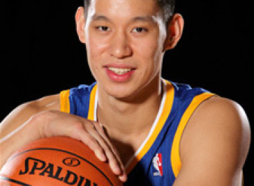 Jeremy Lin – How To Get Into Harvard