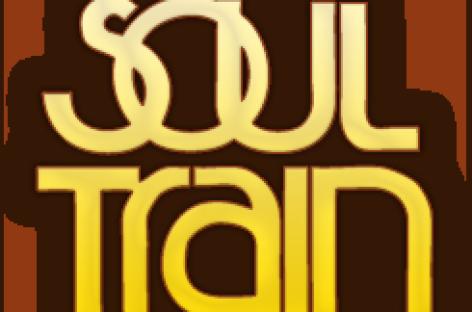 Soul Train Will Live On – Thanks Magic