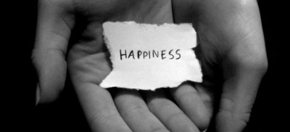 9 Ways to Increase Your Happiness