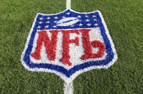 NFL Week 8 – Predictions