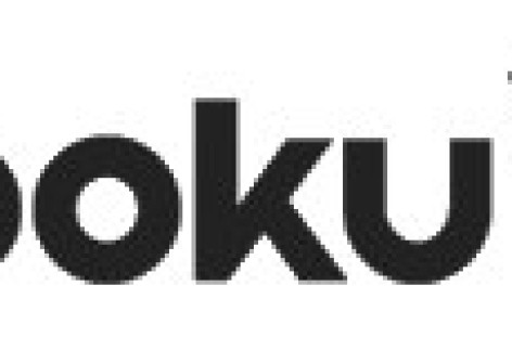 Boku Brings Pay-By-Phone To The Checkout Counter