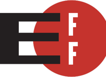 EFF Takes Austin: Makes Recommendations For SXSW