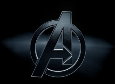 Avengers: Age of Ultron [trailer]