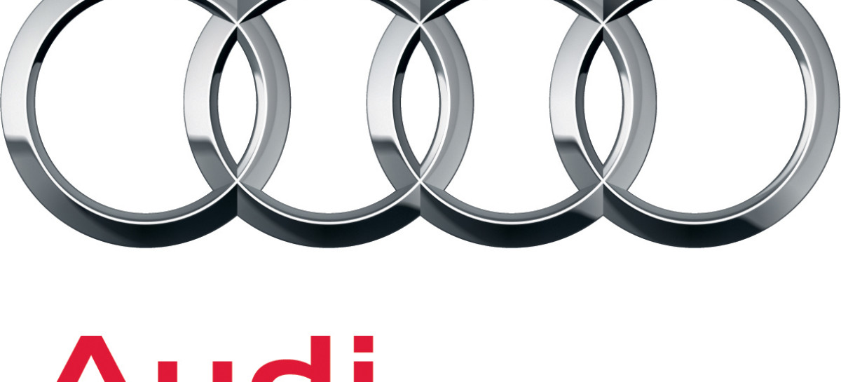 Audi Asks 'How Frustrating Is Your Road?'