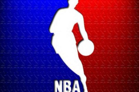 Kobe or Jordan – G.O.A.T.