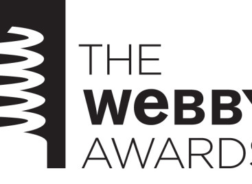 Meet the Webby's (Otherwise Known as the Online Oscars)