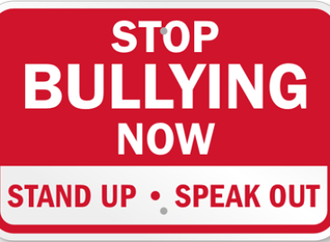 Must See: News Anchor Jennifer Livingston Confronts Bully