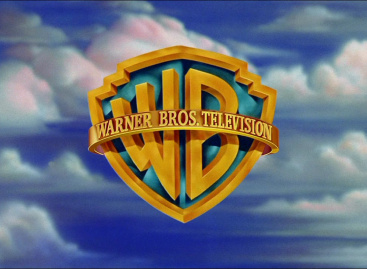 Preview Night at San Diego Comic-Con – New Shows from Warner Bros. Television