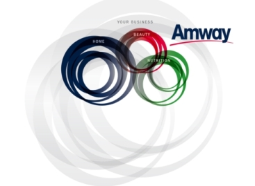Amway Is Doing Good – Real Good