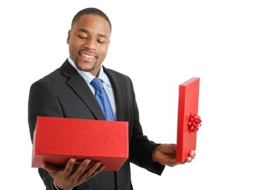 The Best Gifts for the Man's Man