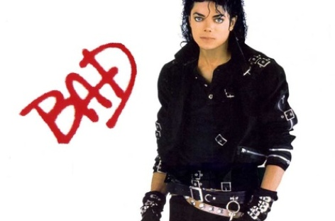 Pepsi Marks 25th Anniversary of Michael Jackson's 'Bad'