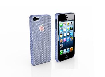 $100,000 iPhone 5 Case