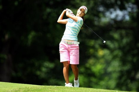 Top Exercises That Improve Your Golf Game