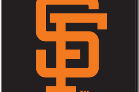 E-40: We Out Here Tryin To Win Something (#SFGiants)